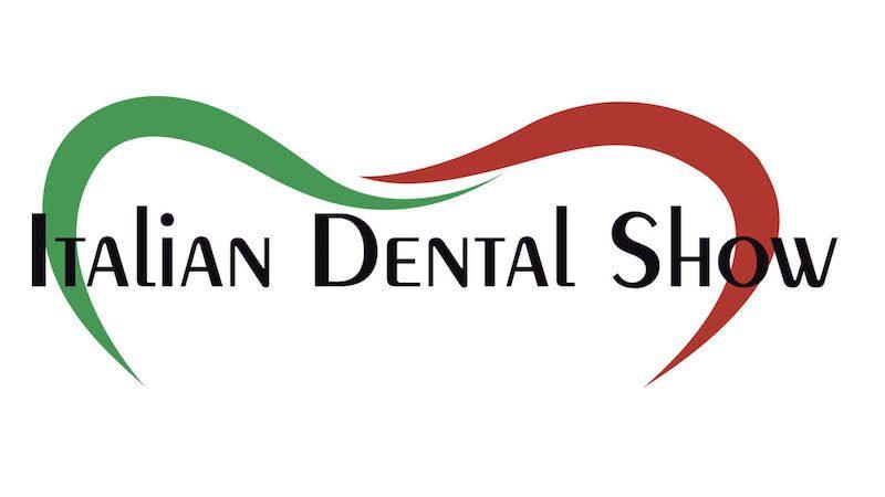 Colloquium dental