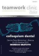 Teamwork Clinic Student 1-2021