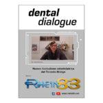 Nuova rivoluzione odontoiatrica del Toronto Bridge